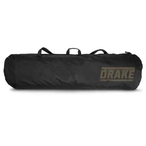 Snowboard bag Basic Sleeve 160cm