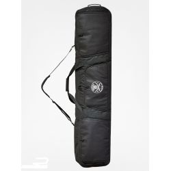 Snowboard bag Padded Plus