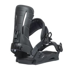 Snowboard bindings Super Sport