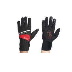 Velo cimdi Sonic Long Gloves