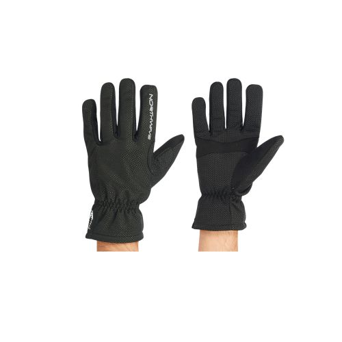 Gloves Wind Breaker Long Gloves