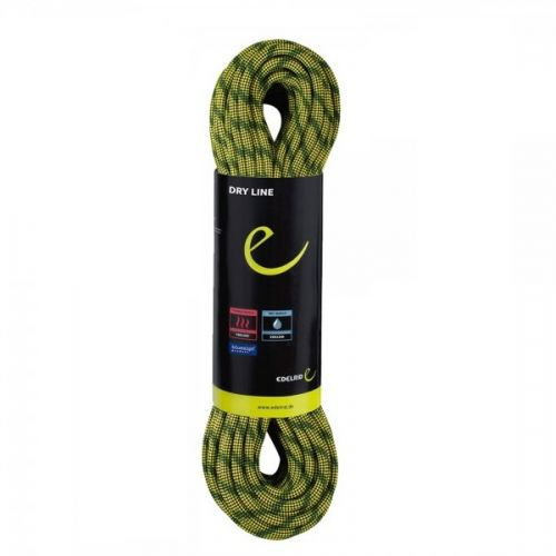 Rope Harrier 10 mm