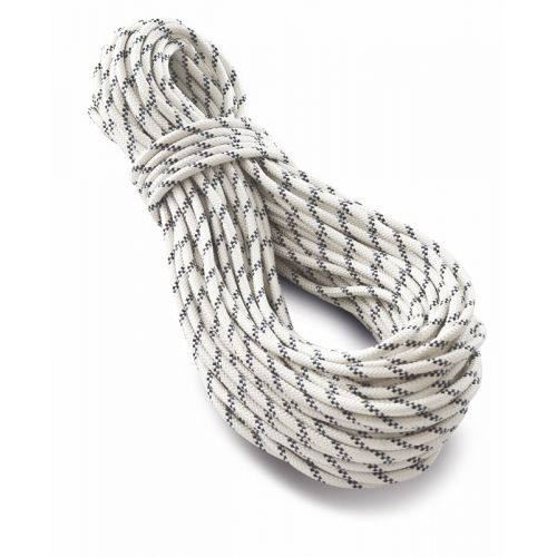 Rope Static 13