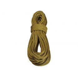 Rope Timber 15 mm