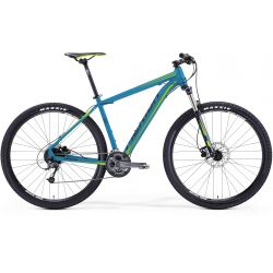 Mountain bike Big Nine 300