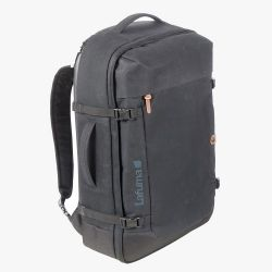 Travel bag Carryair