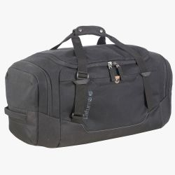 Travel bag Weekender