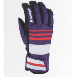 Gloves LD Hadley WP