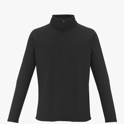Sweater Access Micro T-Zip