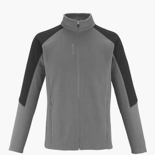 Jacket Access Micro F-Zip