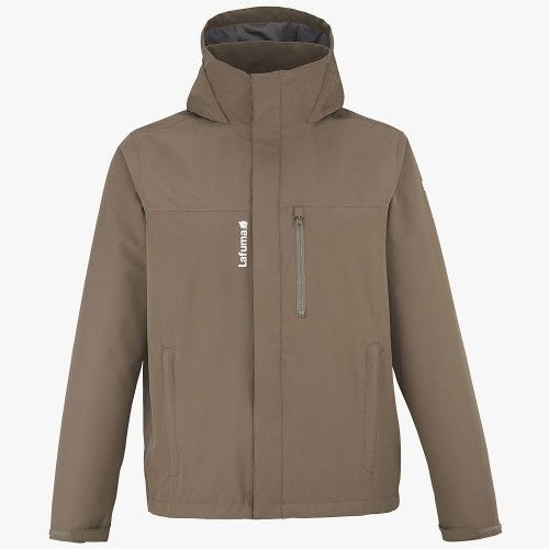 Jacket Donegal JKT