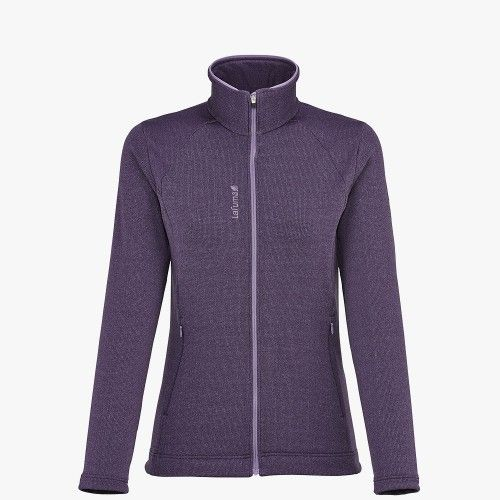 Jacket LD Fastlite Thermal FZip