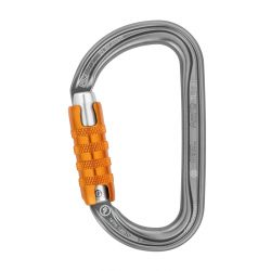 Carabiner Am'D Triact-Lock M34A TL