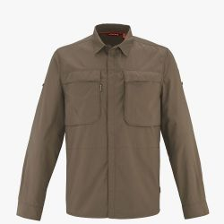 Krekls Explorer Xpocket Shirt