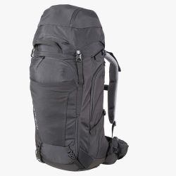 Backpack Access 65+10