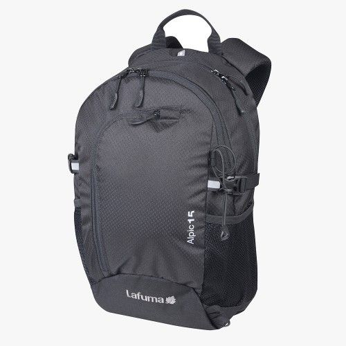 Backpack Alpic 15