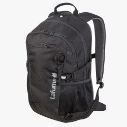 Backpack Alpic 20