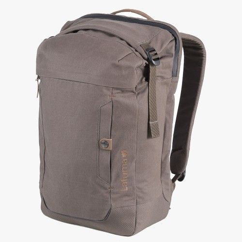 Backpack Go To 15""