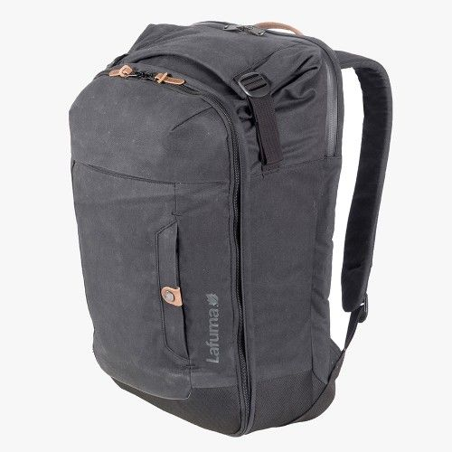 Backpack Go To 17""