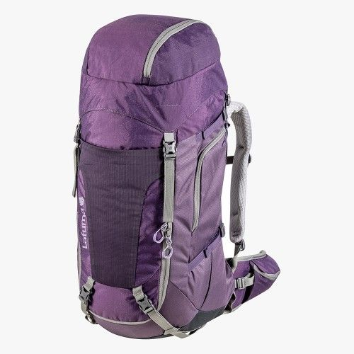 Backpack LD Access 45+10