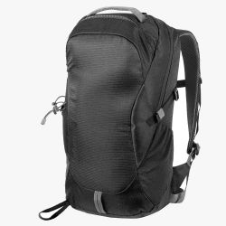 Backpack Mintaka 25