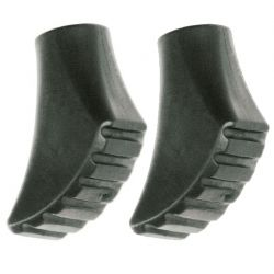 Nordic Light Rubber Tip 8 mm