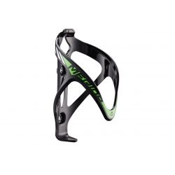 Bottle Cage CL-078