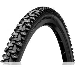 Tyre Nordic Spike 240