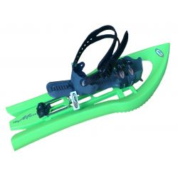 Snowshoes Trimov'Alp light