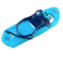 Snowshoes Trimove kid Freeride XS