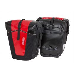Bicycle bags Back Roller Pro Classic