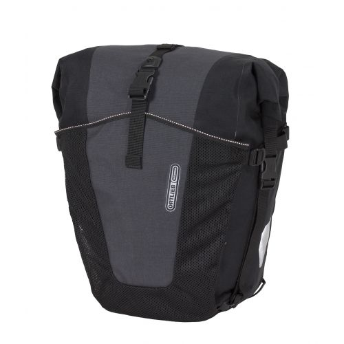 Bicycle bags Back Roller Pro Plus