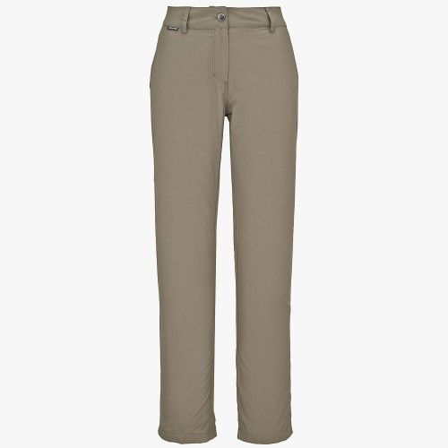 Trousers LD Access Pants