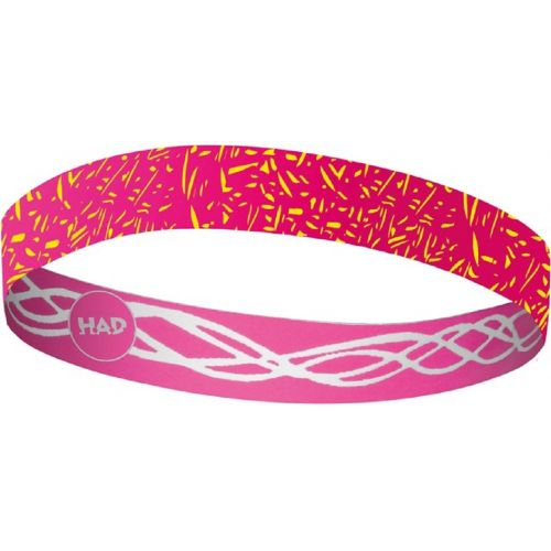 Headband Flexband Sticks Sun