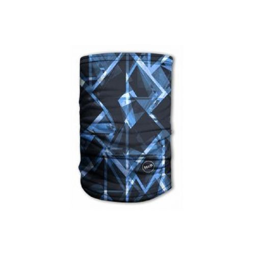 Headwear Helmet Liner Layers Blue
