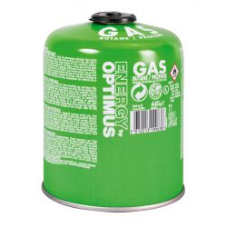 Gas canister Universal Gas 440G