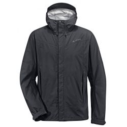 Jacket Men's Lierne Jacket