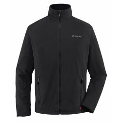 Jacket Men's Smaland Jacket