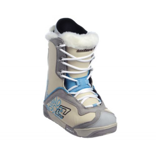 Snowboard boots LD Betty