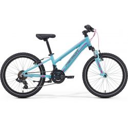Kids bike Matts J20 Girl