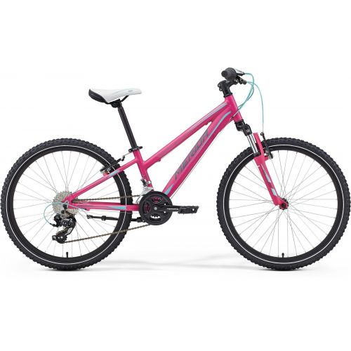 Kids bike Matts J24 Girl