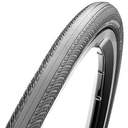 Tyre Maxxis Dolomites