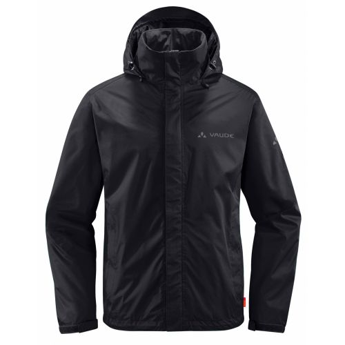 Jacket Men's Escape Light