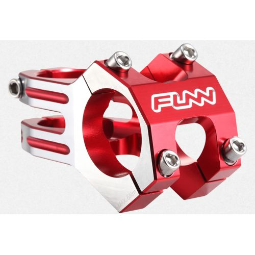 Stem Funnduro 60mm