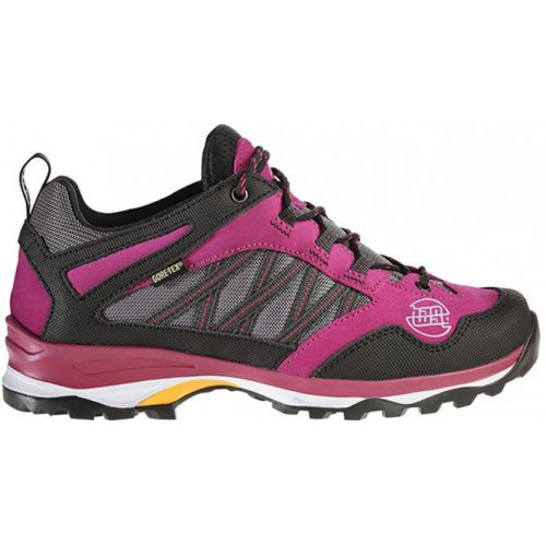Shoes Belorado Low Lady GTX