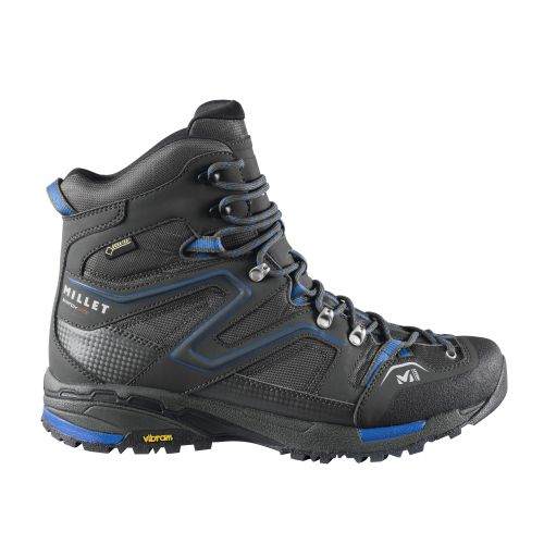 Boots Switch GTX