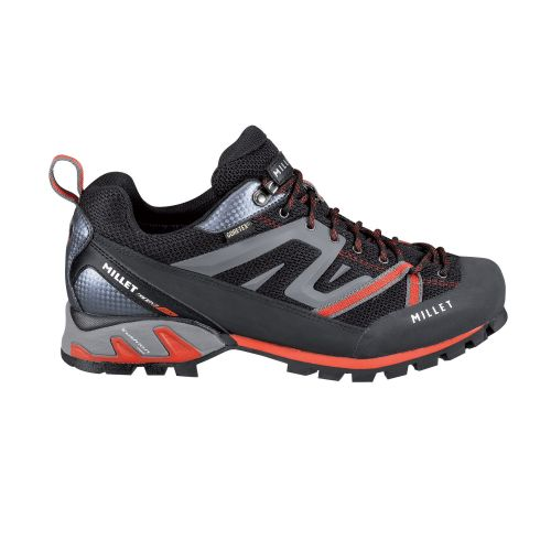 Shoes Trident GTX