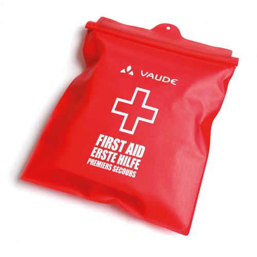 Aptieciņa First Aid Kit