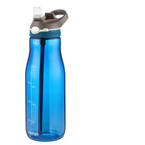 Bottle Ashland 1200ml