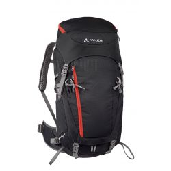 Backpack Asymmetric 42 + 8 L
